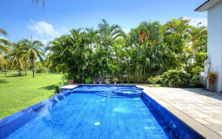Foto de casa en venta en  71, nuevo vallarta, bahía de banderas, nayarit, 1352207 No. 30