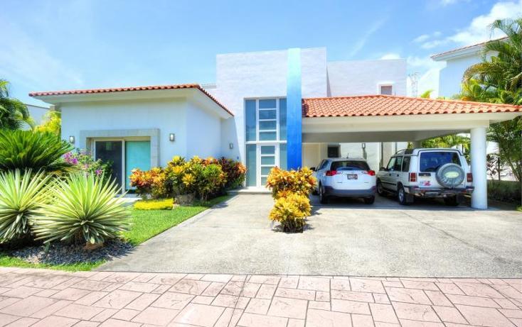 Foto de casa en venta en  71, nuevo vallarta, bahía de banderas, nayarit, 1352207 No. 33