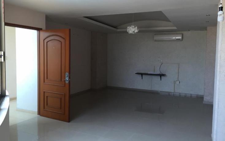 Foto de departamento en venta en  71, reforma, veracruz, veracruz de ignacio de la llave, 490150 No. 02