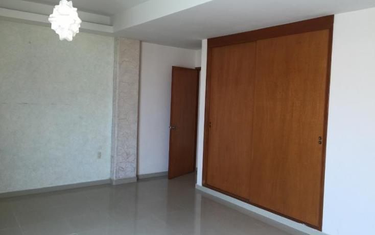 Foto de departamento en venta en washington 71, reforma, veracruz, veracruz de ignacio de la llave, 490150 No. 06