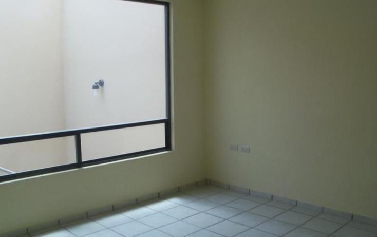 Foto de oficina en renta en  71, rincón de la paz, puebla, puebla, 787713 No. 01