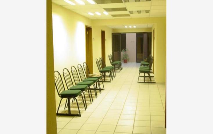 Foto de oficina en renta en  71, rincón de la paz, puebla, puebla, 787713 No. 03