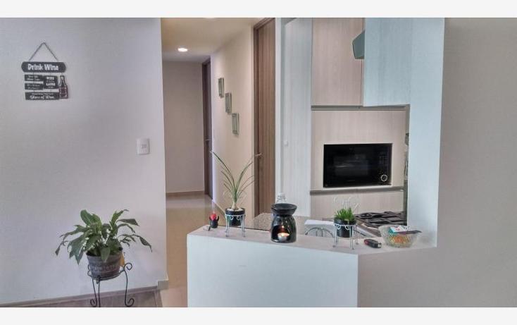Foto de departamento en venta en  71, vertiz narvarte, benito juárez, distrito federal, 2825239 No. 04