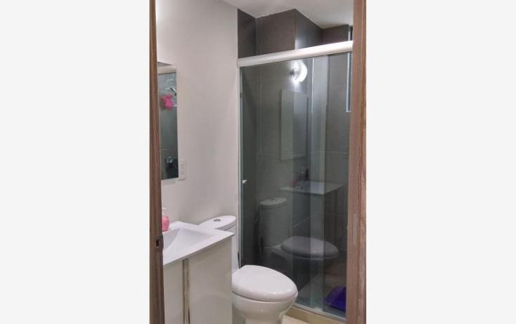 Foto de departamento en venta en  71, vertiz narvarte, benito juárez, distrito federal, 2825239 No. 06