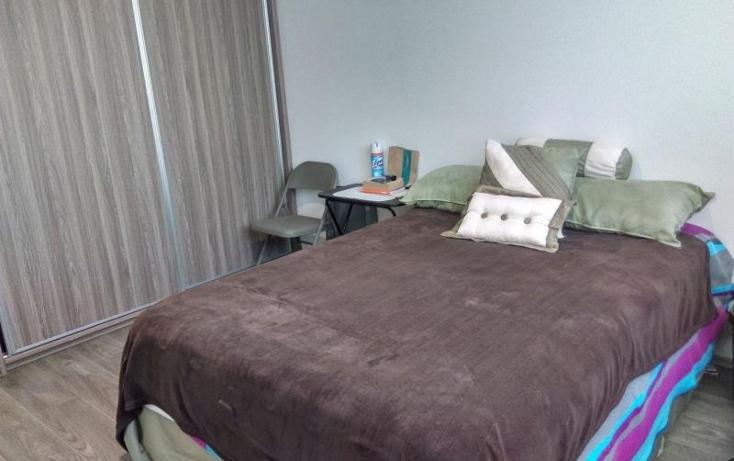 Foto de departamento en venta en  71, vertiz narvarte, benito juárez, distrito federal, 2825239 No. 10