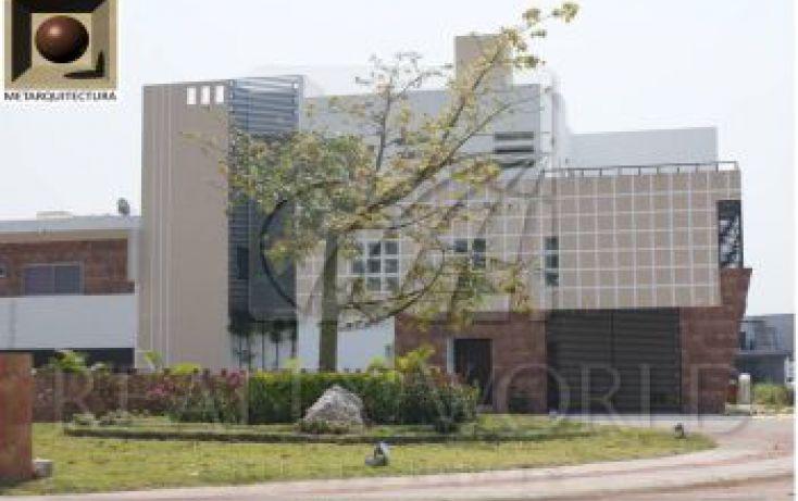Foto de casa en venta en 7101, primero de mayo, centro, tabasco, 1596551 no 02