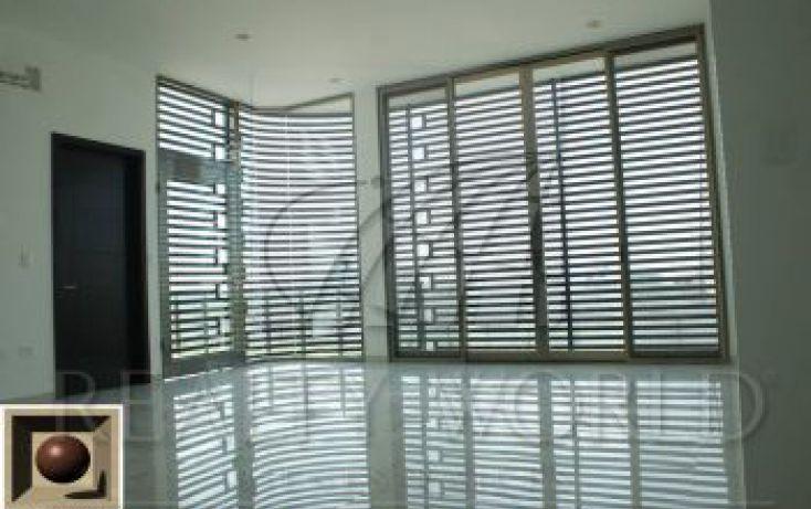 Foto de casa en venta en 7101, primero de mayo, centro, tabasco, 1596551 no 05