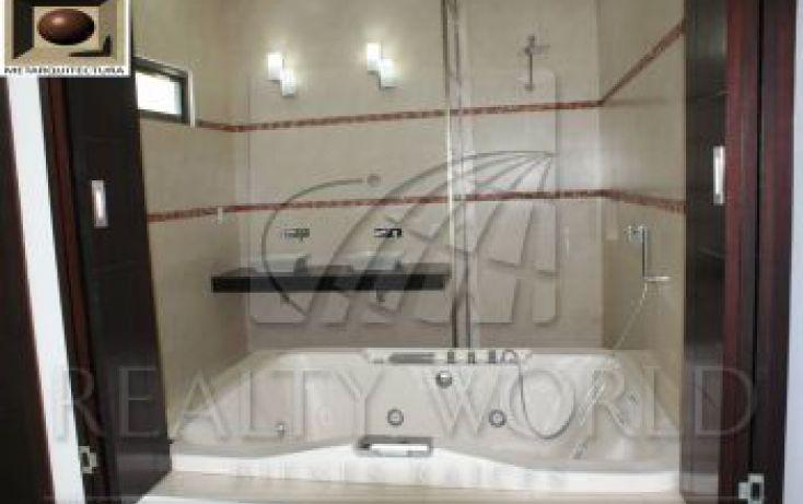 Foto de casa en venta en 7101, primero de mayo, centro, tabasco, 1596551 no 07
