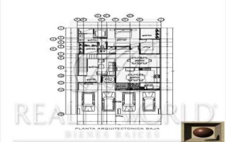 Foto de casa en venta en 7101, primero de mayo, centro, tabasco, 1596551 no 08