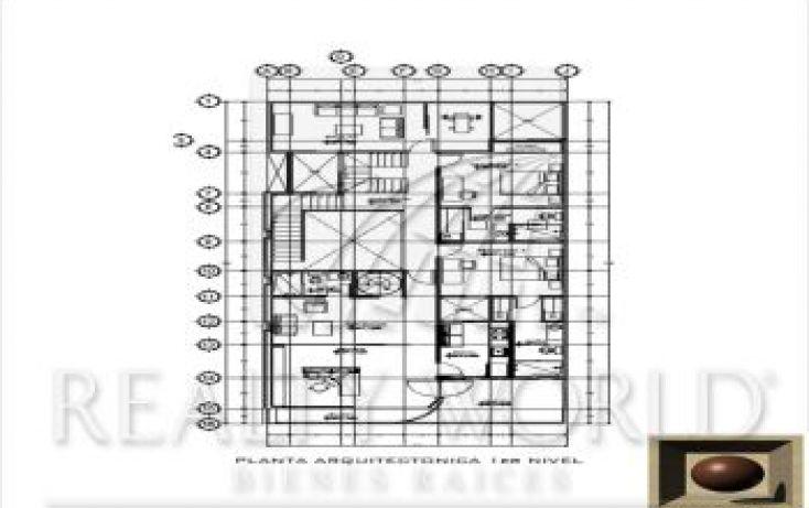 Foto de casa en venta en 7101, primero de mayo, centro, tabasco, 1596551 no 09