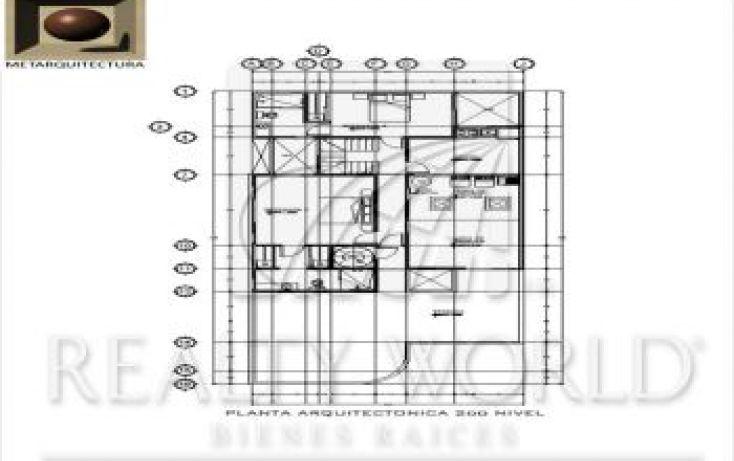 Foto de casa en venta en 7101, primero de mayo, centro, tabasco, 1596551 no 10
