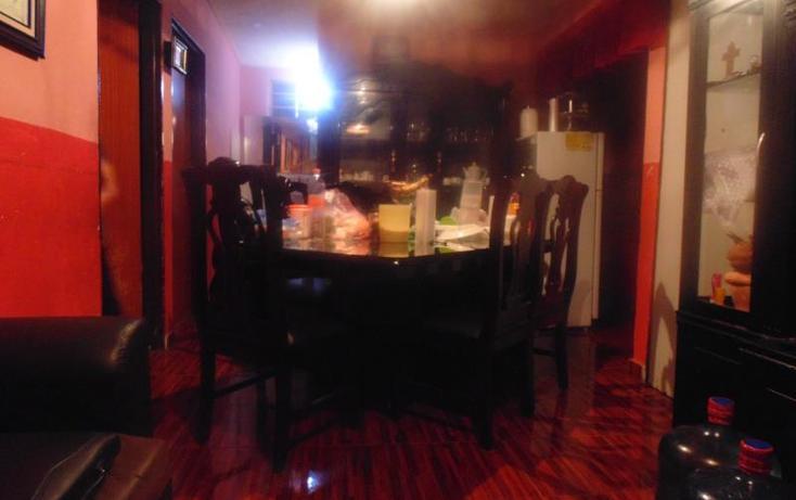 Foto de departamento en venta en las torres 711, infonavit el carmen (gastronómicos), puebla, puebla, 2679895 No. 01