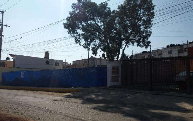 Foto de terreno habitacional en venta en diagonal del ferrocarril 711, santiago momoxpan, san pedro cholula, puebla, 1981384 No. 05