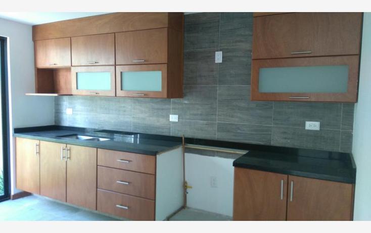 Foto de casa en venta en  711, santiago momoxpan, san pedro cholula, puebla, 2032484 No. 03