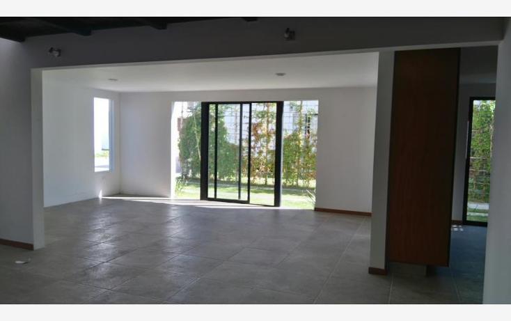 Foto de casa en venta en  711, santiago momoxpan, san pedro cholula, puebla, 2032484 No. 05