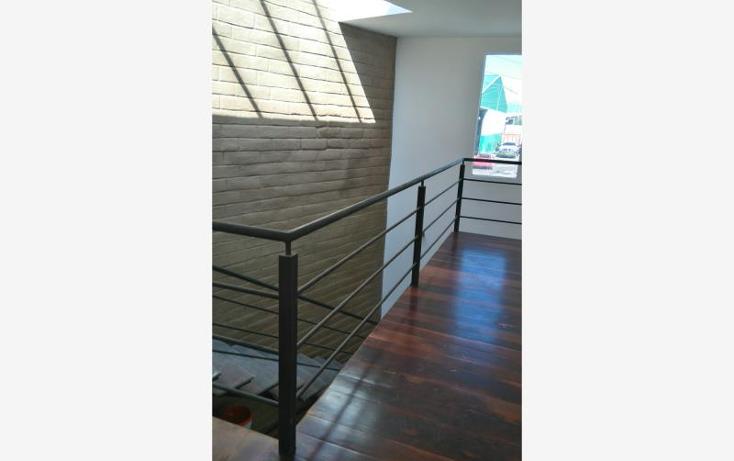 Foto de casa en venta en  711, santiago momoxpan, san pedro cholula, puebla, 2032484 No. 06