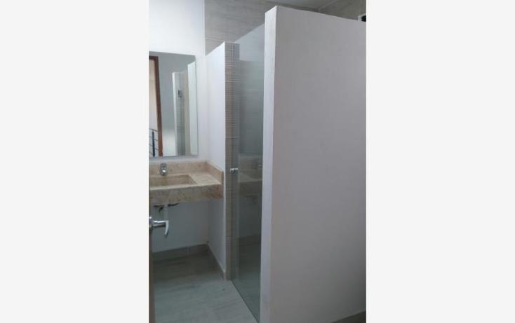 Foto de casa en venta en  711, santiago momoxpan, san pedro cholula, puebla, 2032484 No. 08