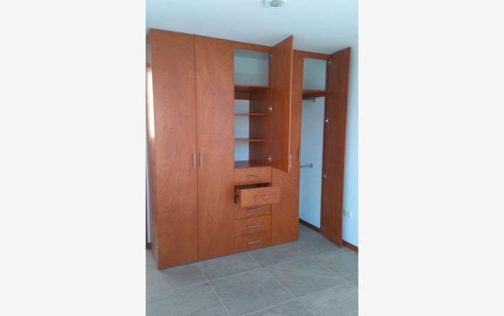 Foto de casa en venta en  711, santiago momoxpan, san pedro cholula, puebla, 2032484 No. 09