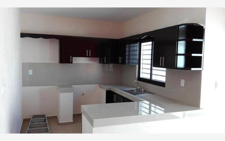 Foto de casa en venta en  711, villas diamante, villa de álvarez, colima, 1934914 No. 03