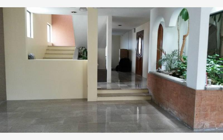 Foto de casa en venta en  7111, rincón de san andrés, puebla, puebla, 2007554 No. 05