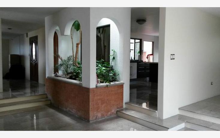 Foto de casa en venta en  7111, rincón de san andrés, puebla, puebla, 2007554 No. 08