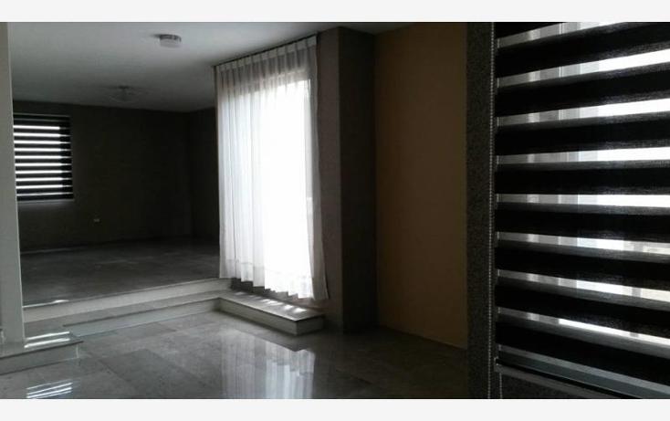 Foto de casa en venta en  7111, rincón de san andrés, puebla, puebla, 2007554 No. 09