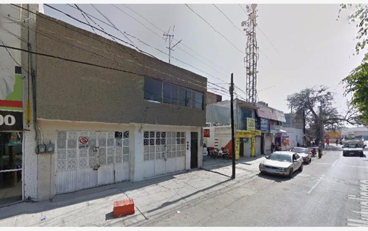Foto de casa en venta en  712, celaya centro, celaya, guanajuato, 857097 No. 02