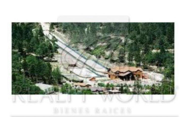 Foto de terreno habitacional en venta en 712, monterreal, frontera, coahuila de zaragoza, 1746851 no 01