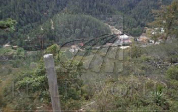 Foto de terreno habitacional en venta en 712, monterreal, frontera, coahuila de zaragoza, 1746851 no 02