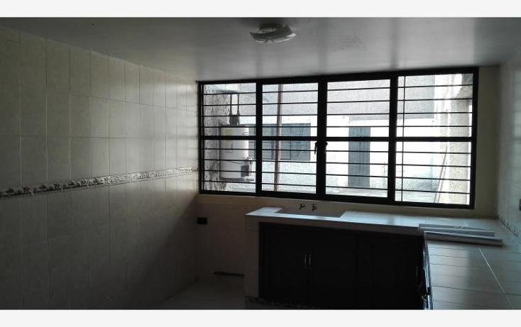 Foto de casa en venta en  713, centro, puebla, puebla, 2841572 No. 10