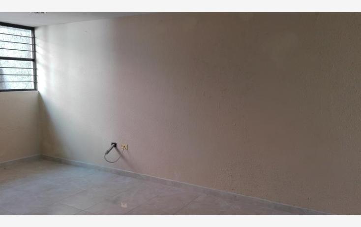 Foto de casa en venta en  713, centro, puebla, puebla, 2841572 No. 11
