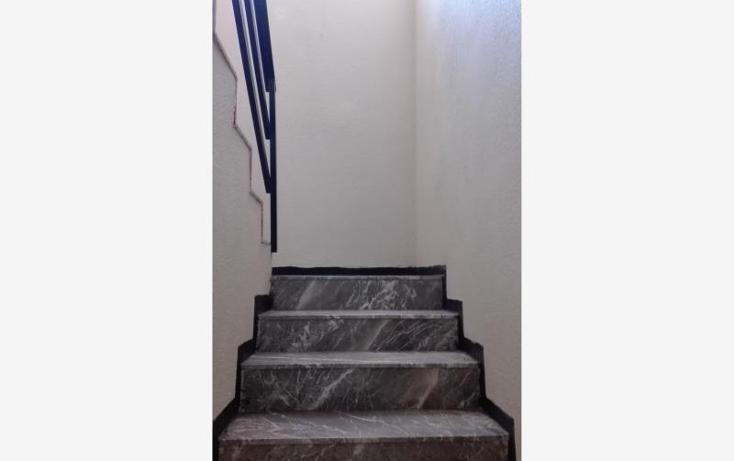 Foto de casa en venta en  713, centro, puebla, puebla, 2841572 No. 12