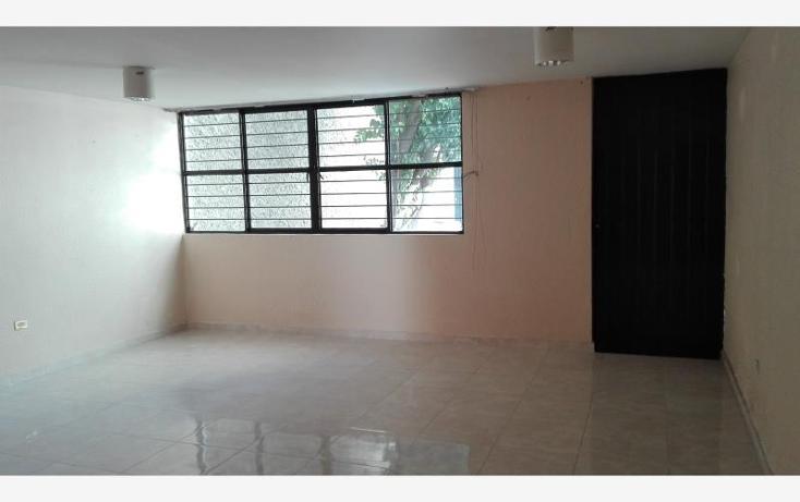 Foto de casa en venta en  713, centro, puebla, puebla, 2841572 No. 13