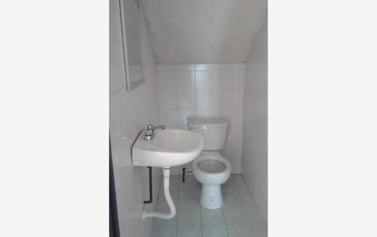 Foto de casa en venta en  713, centro, puebla, puebla, 2841572 No. 14