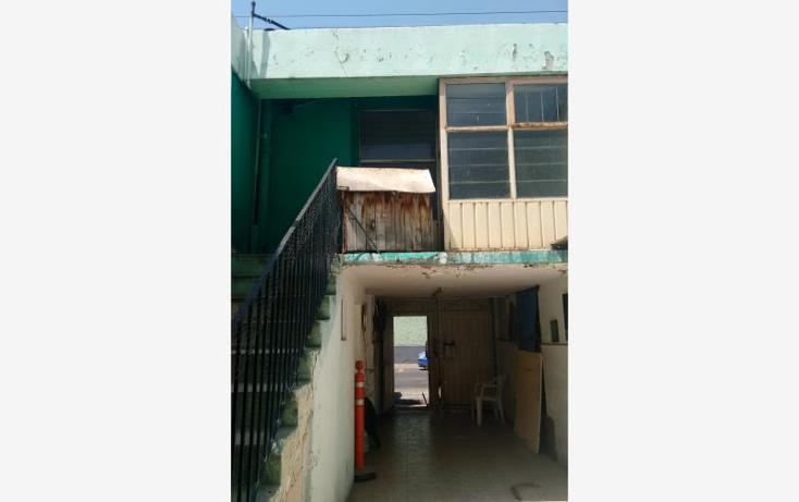 Foto de terreno habitacional en venta en  714, centro, puebla, puebla, 1906672 No. 03