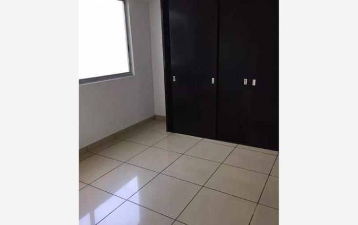 Foto de departamento en venta en  714, portales sur, benito juárez, distrito federal, 1670230 No. 02