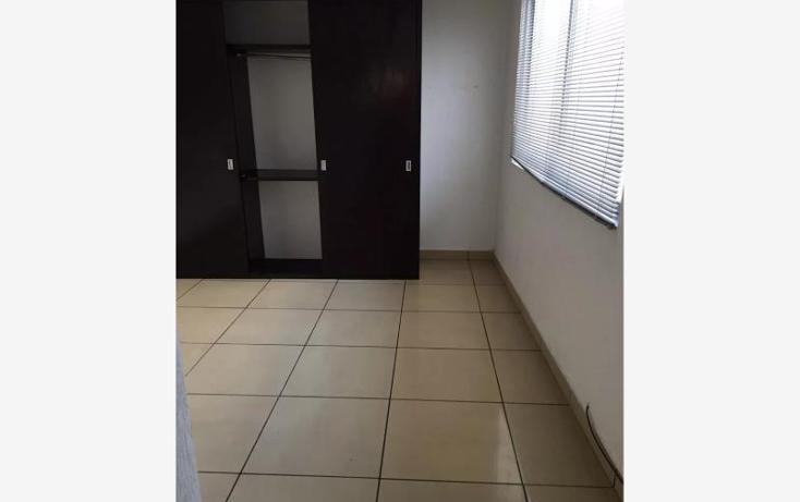 Foto de departamento en venta en  714, portales sur, benito juárez, distrito federal, 1670230 No. 03
