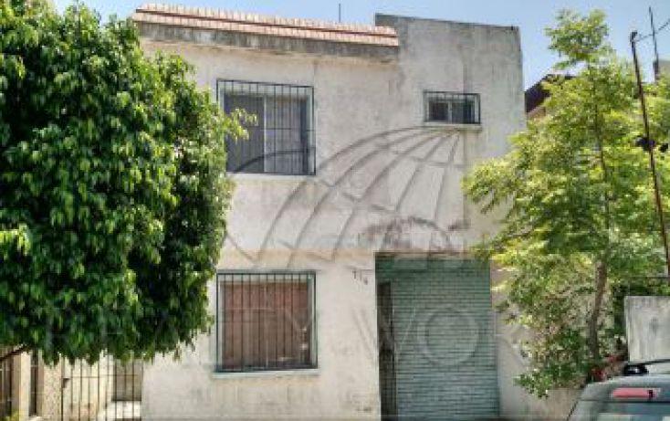 Foto de casa en venta en 714, tabachines, san nicolás de los garza, nuevo león, 1859059 no 01