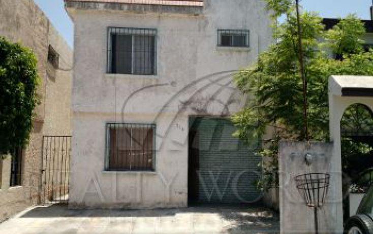 Foto de casa en venta en 714, tabachines, san nicolás de los garza, nuevo león, 1859059 no 02