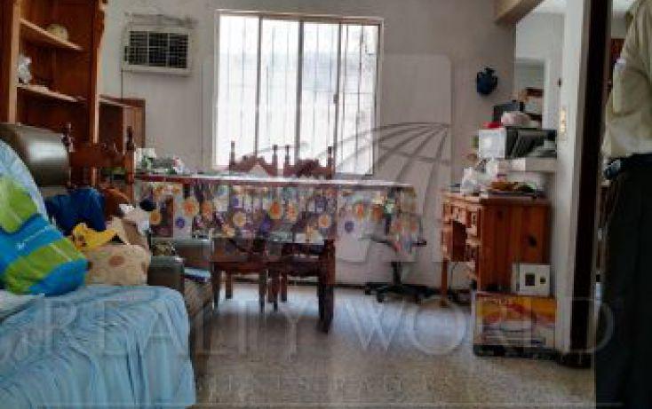 Foto de casa en venta en 714, tabachines, san nicolás de los garza, nuevo león, 1859059 no 03