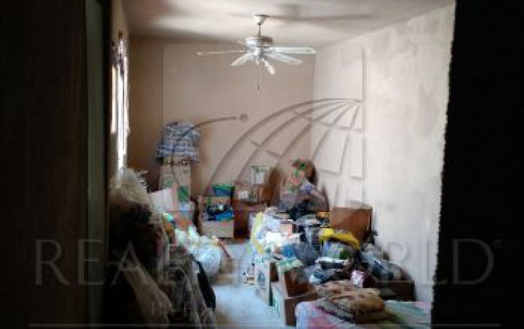 Foto de casa en venta en 714, tabachines, san nicolás de los garza, nuevo león, 1859059 no 04