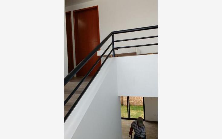Foto de casa en venta en  715, santa maría xixitla, san pedro cholula, puebla, 1902014 No. 11