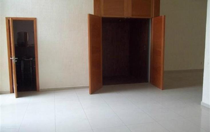 Foto de oficina en renta en  715 y 717, analco, guadalajara, jalisco, 809087 No. 03