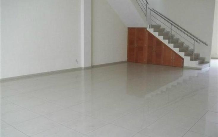 Foto de oficina en renta en  715 y 717, analco, guadalajara, jalisco, 809087 No. 05