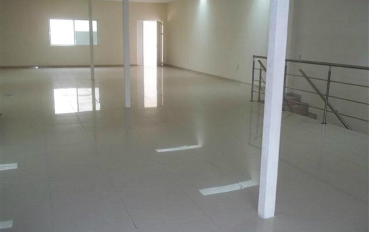Foto de oficina en renta en  715 y 717, analco, guadalajara, jalisco, 809087 No. 09