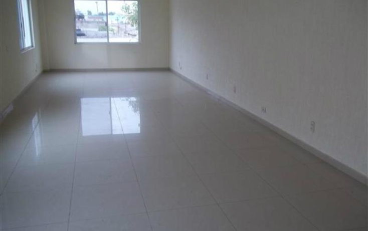 Foto de oficina en renta en  715 y 717, analco, guadalajara, jalisco, 809087 No. 10