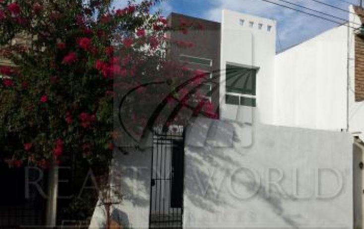Foto de casa en venta en 717, balcones de anáhuac sector 1, san nicolás de los garza, nuevo león, 1555505 no 01