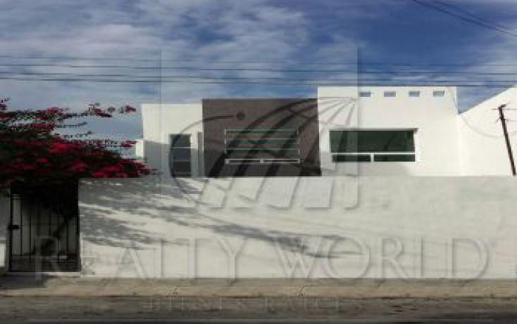 Foto de casa en venta en 717, balcones de anáhuac sector 1, san nicolás de los garza, nuevo león, 1555505 no 02