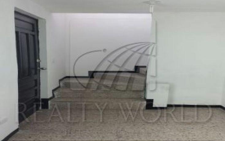 Foto de casa en venta en 717, balcones de anáhuac sector 1, san nicolás de los garza, nuevo león, 1555505 no 04
