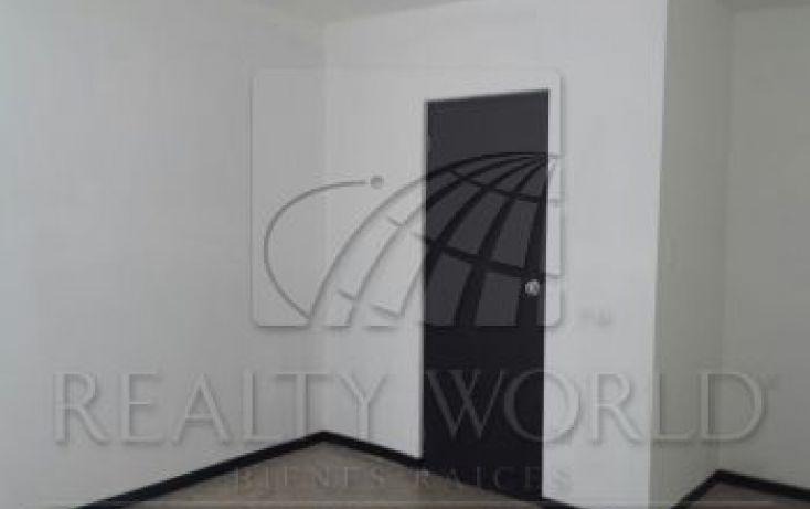 Foto de casa en venta en 717, balcones de anáhuac sector 1, san nicolás de los garza, nuevo león, 1555505 no 05